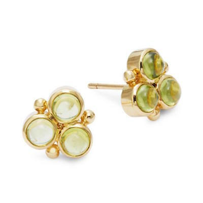 TEMPLE ST CLAIR Earrings - $1,050 00 | PicClick
