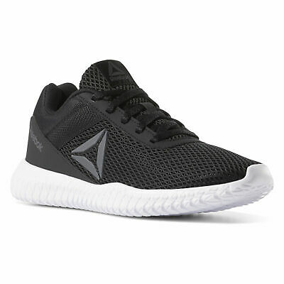 Reebok Women's Flexagon Energy Shoes