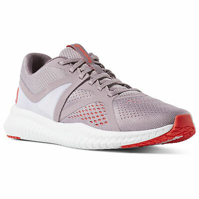 Reebok Women's Flexagon Fit Shoes