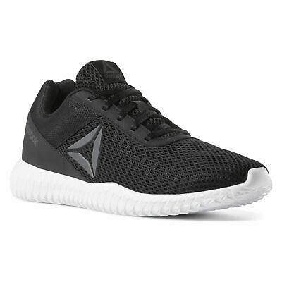 Reebok Men's Flexagon Energy Shoes