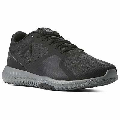 Reebok Men's Flexagon Force 4E Shoes