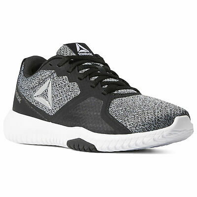Reebok Women's Flexagon Force D Shoes