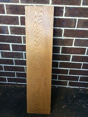 American White Oak. Luthier, Craft. Timber. Slab. #O2