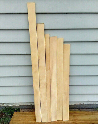Huon Pine Timber Craft Wood Woodworking Boards
