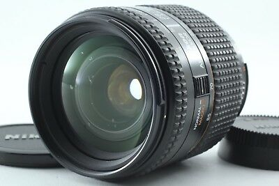 【Appearance MINT】 Nikon AF Zoom NIKKOR 28-105mm F3.5-4.5 D AUto Focus Lens JAPAN