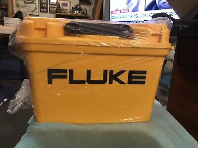 Fluke C1600 Meter Gear Box, New