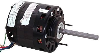 A.O. Smith Century OEM BLR6402 1/6 HP 1050 RPM 5.5 Amp Blower Motor