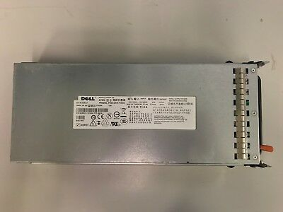 Z930P-00 DELL 930W Server Power Supply, 7001049-Y000