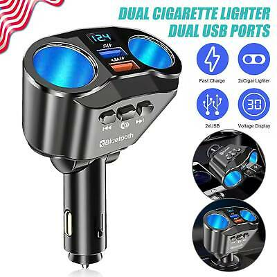 Self-Conscious 12v Waterproof 170 Cmos Car Rear View Backup Reverse Parking Camera Night Vision Parts & Accessories Vehicle Electronics & Gps