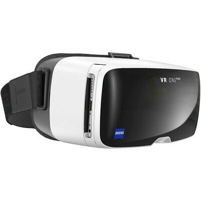 ZEISS VR One Plus Virtual Reality Smartphone VR Headset