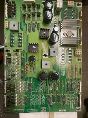Stern 520-5137-00 Rev G I/O Power Driver Board (2 come with this offer)