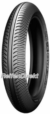 Rennreifen Michelin Power Rain 12/60 R17
