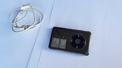 Apple iPod Classic Video 160GB A1238