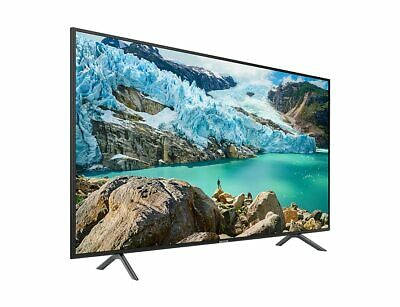TV LED 43' Samsung UE43RU7105KXXC