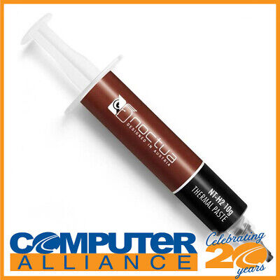 Noctua NT-H2 Thermal Compound Paste