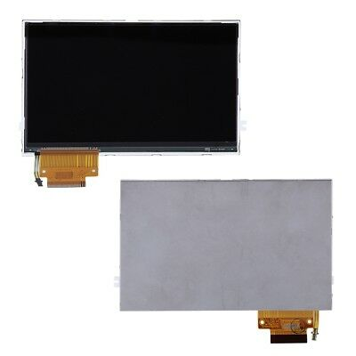 LCD Screen Backlight Replacement For Sony  2000/2001/2003/2004 Console UK