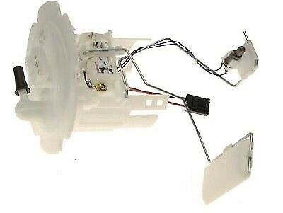 GENUINE NISSAN 2002-2003 MAXIMA FUEL LEVEL SENDING UNIT NEW OEM