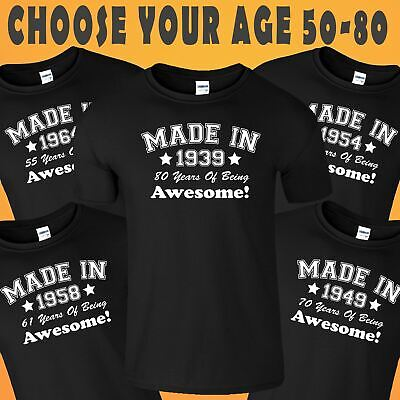 ALM786t-Mens Funny Slogans T Shirts-Gameologist/_Gming Enthusiasts t shirt