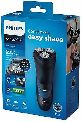 Philips Series 1000 Shaver S1510/04