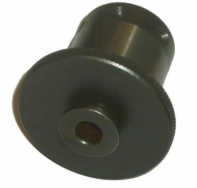 """New Size #2 Tm Smith Type Adapter Collet For 5/16"""" Tap Bilz"""