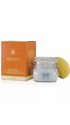 Health & Beauty Original Borghese Active Mud For Face And Body 7.5 Oz #fango Restorativo
