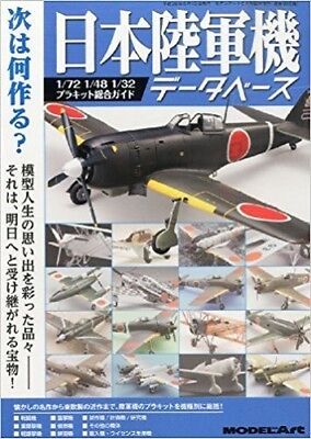 Model Art 2014 6 Special Modeling Magazine Book Japan Kits Japanese Army Machine