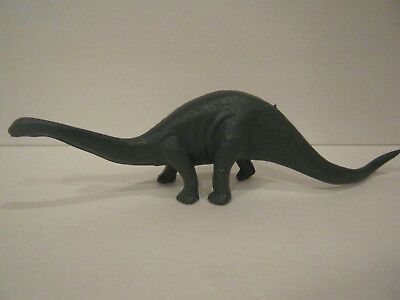Diplodocus - Vintage ROM Dinosaur - Made in Hong Kong...Great Condition...