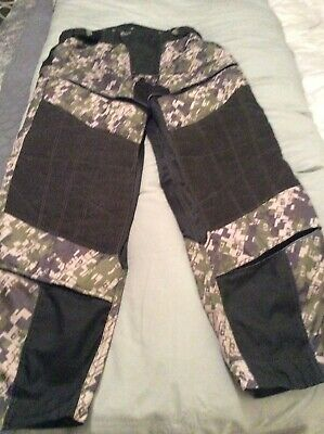 Men's Paintball Trousers XLarge