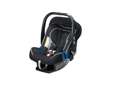 Original Mercedes-Benz Kindersitz BABY-SAFE plus II