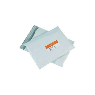 """Staples 19"""" x 24"""" Poly Mailer 125/Case (51650) 949103"""