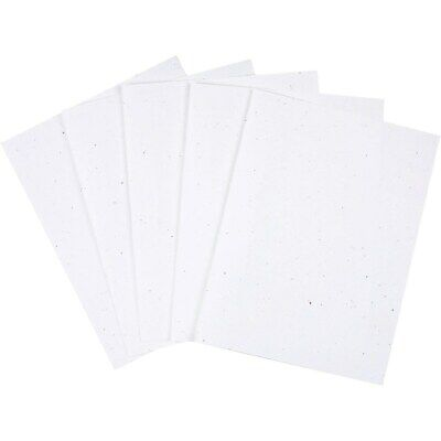 "Staples Cardstock Paper 110 lbs 8.5"" x 11"" White 250/Pack (49701) 490887"