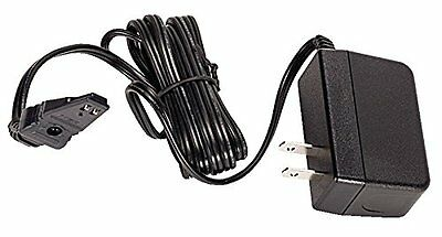 MSA 10087913 Power Supply Charger for Altair 4x and 5x Multi-Gas Detectors