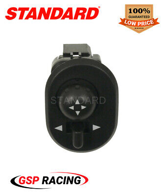 Standard Motor Products DS-2172 Remote Mirror Switch