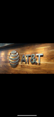 AT&T Premium Factory Unlock Service all imei for iPhone 5+66+6s6s+ 7+88+X+XS+XR