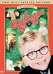 A Christmas Story (Two-Disc Special Edition), Very Good DVD, Tedde Moore, Melind