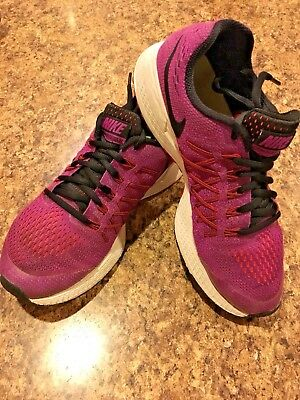 new style 9703a 71571 EUC Nike Girls Zoom KD9 PRM (PS) Basketball Shoes Youth US 2Y 882845 060 A9.   39.00 Buy It Now 2d 5h. See Details. NIKE Girls Zoom Pegasus 32 (GS)  Running ...