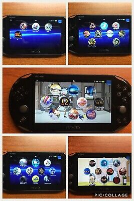 n64 emulator ps vita henkaku