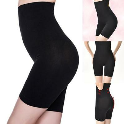 Bauchmuskeln mit hoher Taille SLIMMING KNICKERS PANTS Body Shaper beste