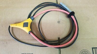 Fluke 3210-PR-TF ThinFlex Current Probe