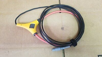 Fluke 3310-PR-TF ThinFlex Current Probe