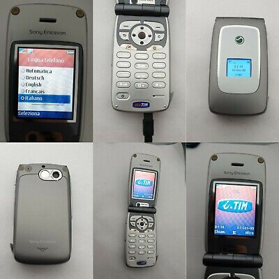 DRIVERS FOR ERICSSON Z1010