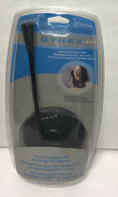 DYNEX DESKTOP MICROPHONE TREIBER WINDOWS 7