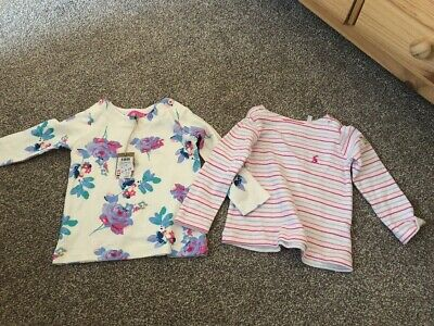 Baby Bundle 9-12 Months Bnwt Baby & Toddler Clothing Mixed Items & Lots