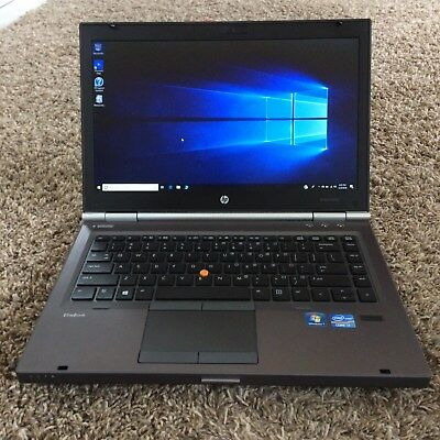 HP ELITEBOOK 8470W WINDOWS 8 DRIVERS DOWNLOAD