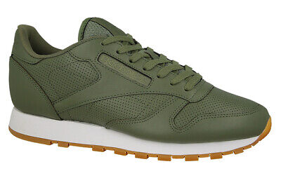 5c434b51315 REEBOK CLASSIC LEATHER PG BD1641 Men s Sneakers -  30.00