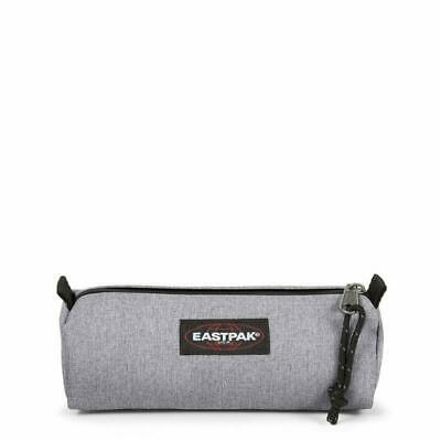 Eastpak Benchmark Single Federmäppchen, 6 X 20.5 X 7.5 cm