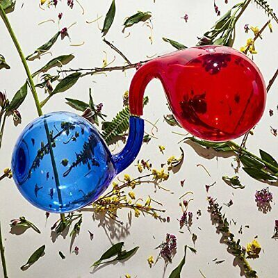 |970788| Dirty Projectors - Lamp Lit Prose [LP x 1 Vinilo] Nuevo