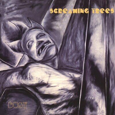 |1310411| Screaming Trees - Dust: Expanded Edition (2 Cd) [CD] New