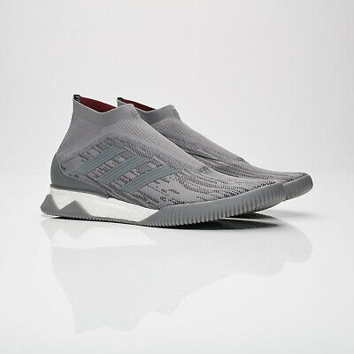 picked up release date: shop SZ 9 ADIDAS Men's Predator Paul Pogba 18+ TR Lifestyle Boost ...