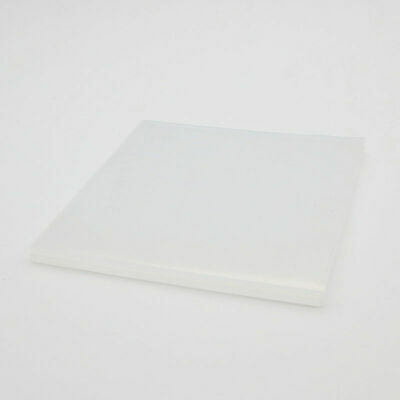 Dental Sheet Material For Vacuum-Forming Of Trays for Whitening Bleaching ZOOM
